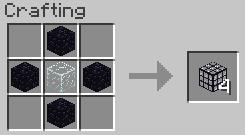 crafting_reinforcedglass