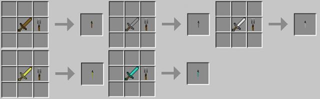 sword_graves_recipes