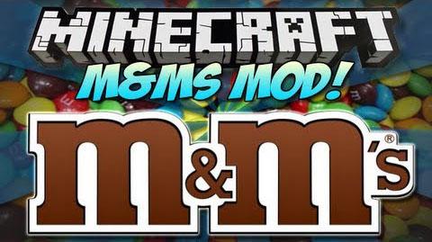 M&MsMod