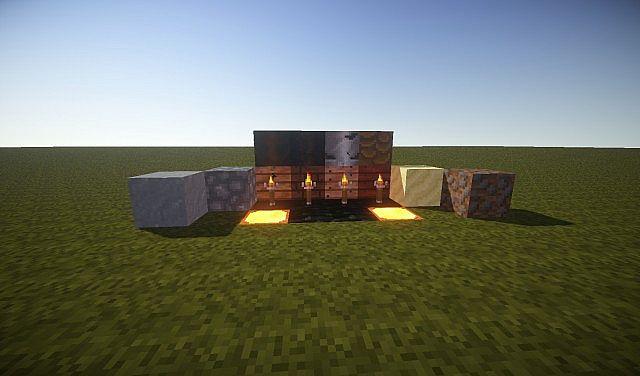 Mauzi-realistic-pack-1