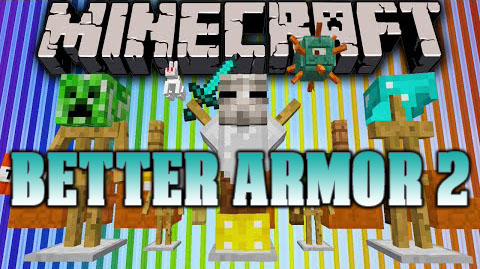 Better-Armor-2Mod