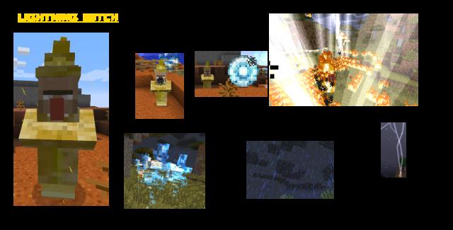 Elemental-Witch-Mod-2