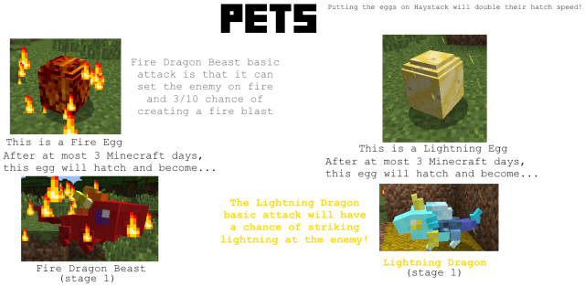 Elemental-Witch-Mod-6