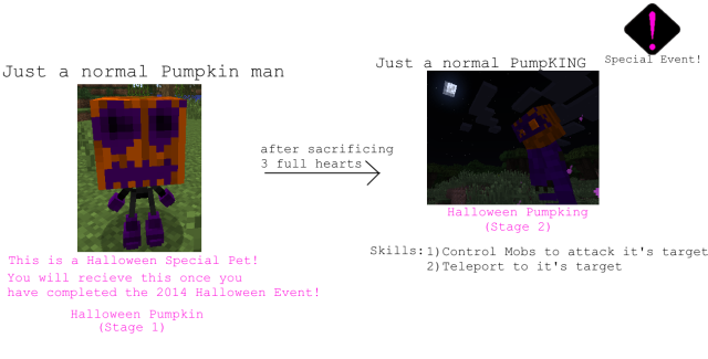 Elemental-Witch-Mod-8