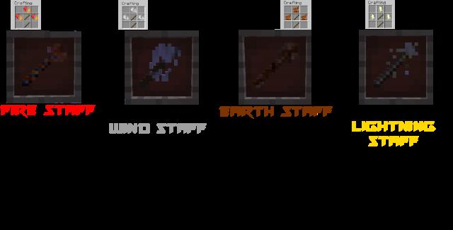 Elemental-Witch-Mod-9