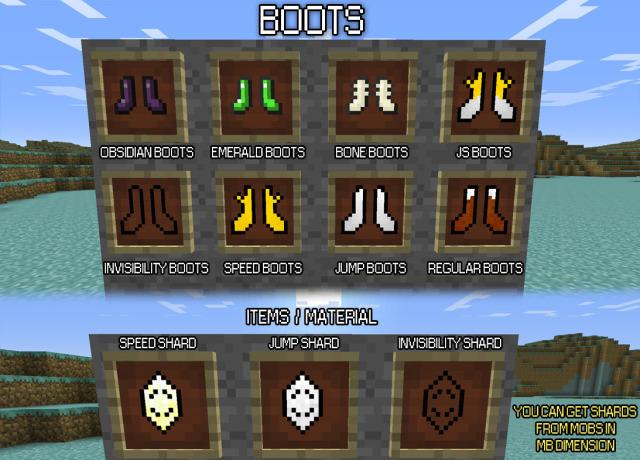 Mo-Boots-Mod-3