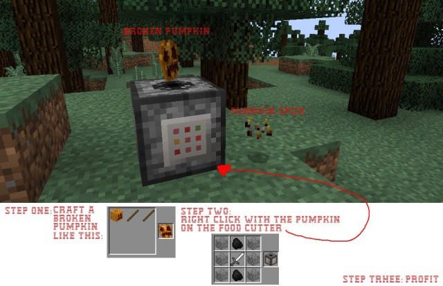 Spicy-Spices-Mod-3