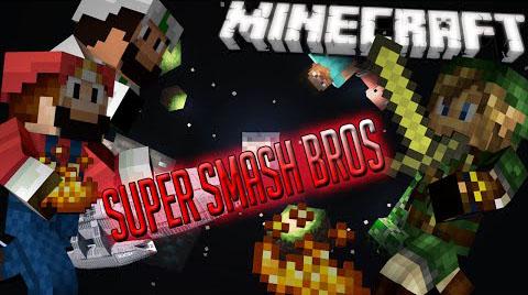 Super-Smash-Bros-Mod (1)