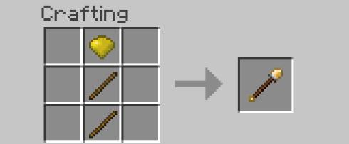 Goblins Mod 1.7.10/1.7.2/1.6.4/1.5.2