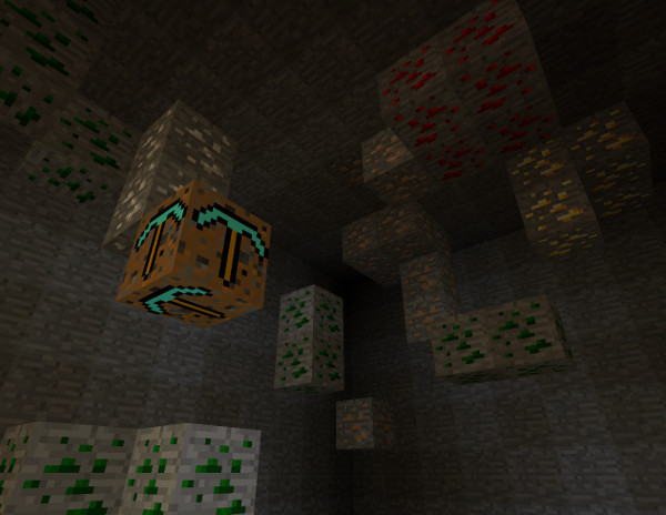 Working-Sponges-Mod-2
