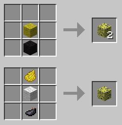 Working-Sponges-Mod-3