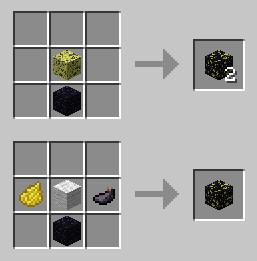 Working-Sponges-Mod-5