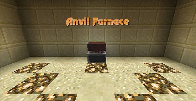 anvilfurnace8276439