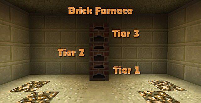 brickfurnaces8276419