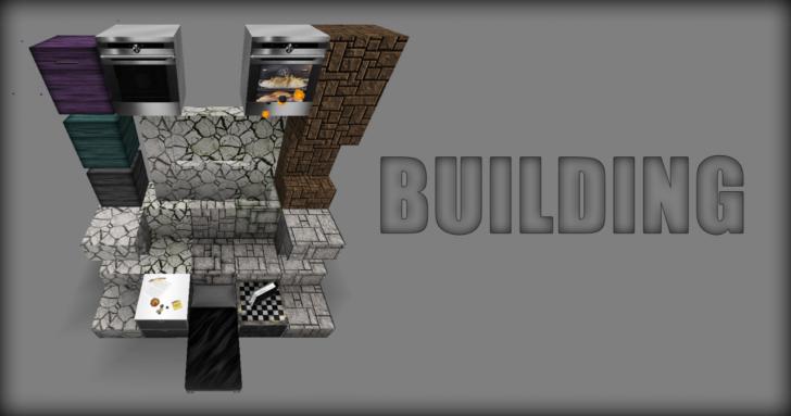 building10205442_lrg