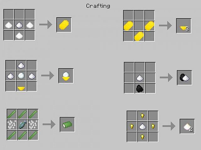 crafting-2_6900453