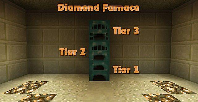 diamondfurnaces8276431