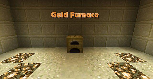 goldfurnace8276425