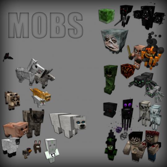 mobs10205486