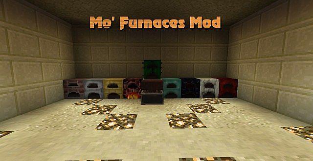 mofurnacesmodfurnaces8276416