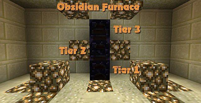 obsidianfurnaces8276435