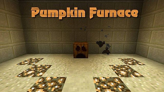 pumpkinfurnace8284414