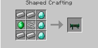 Mobs Gun Mod 1.7.10