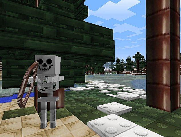skeleton8294554