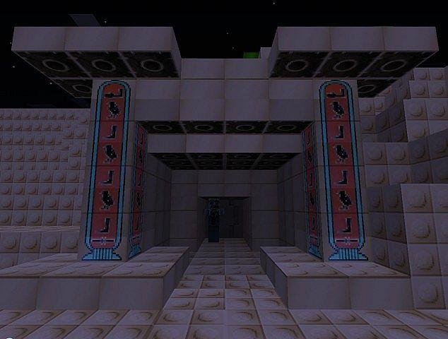 tomb8294562