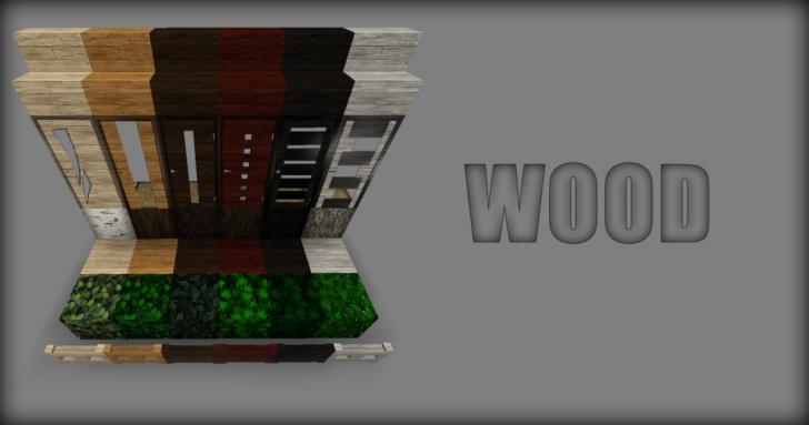 wood10205447_lrg