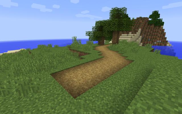Minecraft 1.9 - чего стоит ожидать?