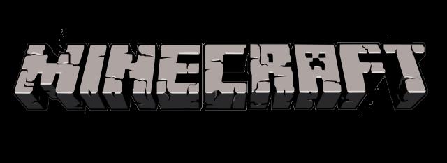 minecraft-logo-transparent-background-ut05tirq