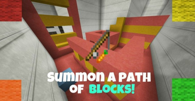 Block-rider-map-by-5upertrinity-2