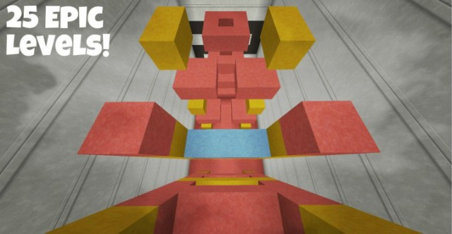Block-rider-map-by-5upertrinity-3