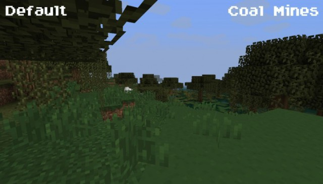 Coal-mines-resource-pack-2