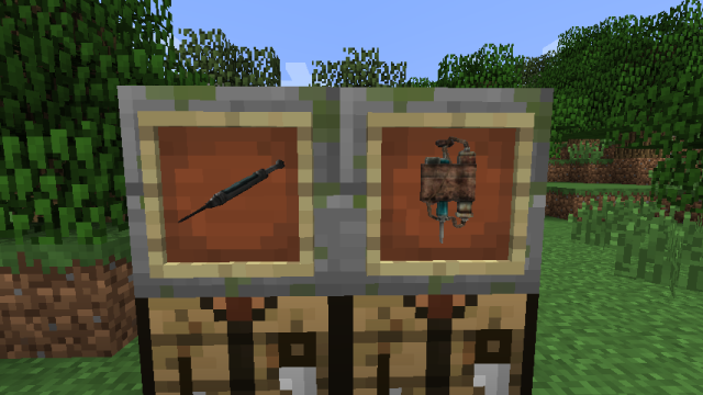 The Fallout [1.8] [1.7.10]