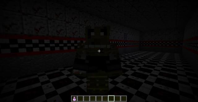 Freddy-fazbears-fright-fnaf3-pack-1