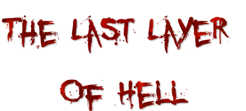 The Last Layer Of Hell Mod 1.7.10