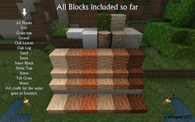allblocks8597723
