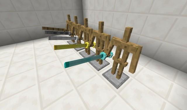 swordpack88694936