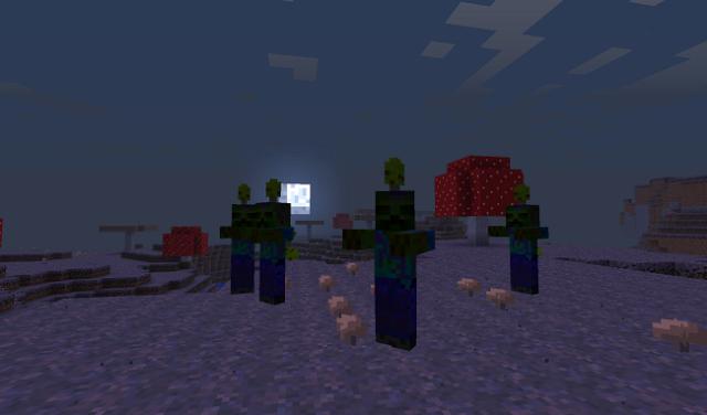 06bff__Undead-Plus-Mod-3