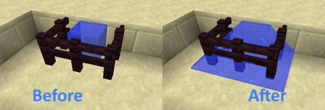 AquaTweaks-Mod-1