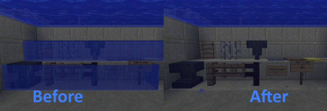 AquaTweaks-Mod-2