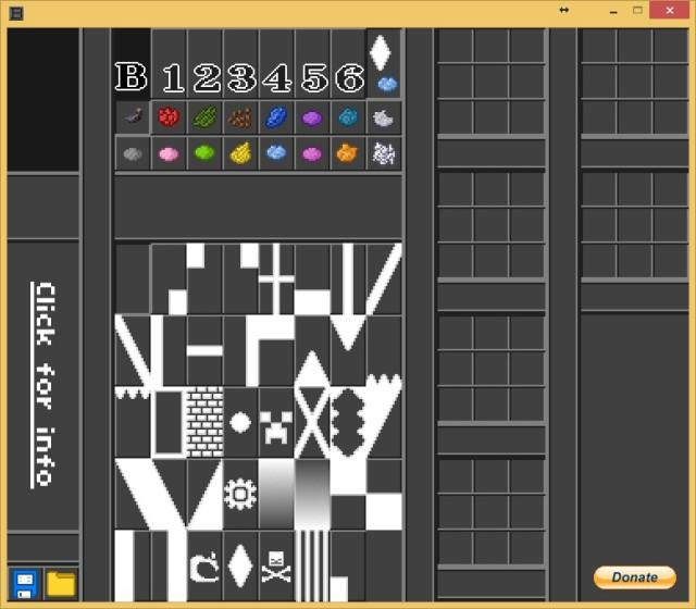 Banner-Maker-Tool-1