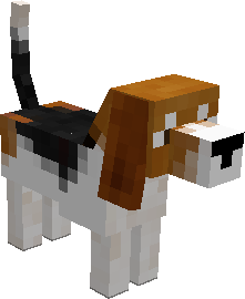DoggyStyle [1.8.9] [1.8] [1.7.10]