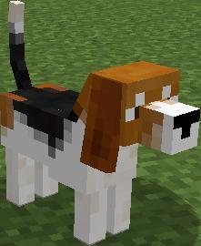 DoggyStyle-Mod-1