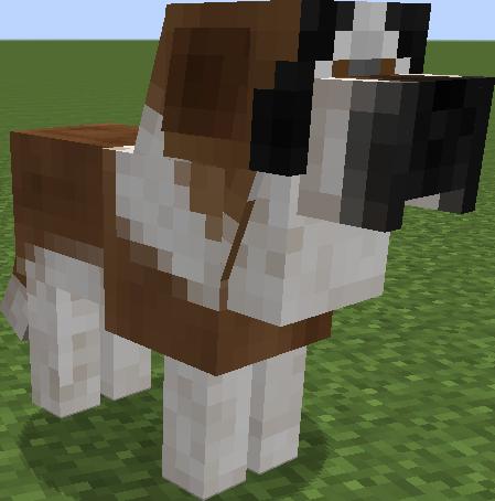 DoggyStyle-Mod-10