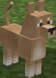 DoggyStyle-Mod-2