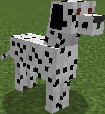 DoggyStyle-Mod-3