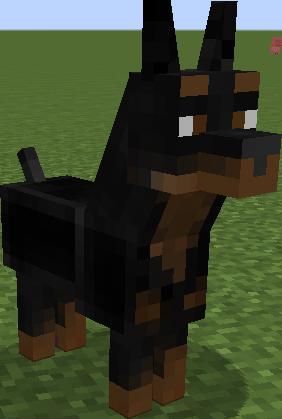 DoggyStyle-Mod-4 (1)